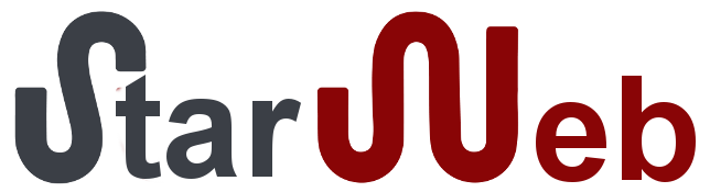Starweb Website Design